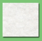 White Fleece Cloth Wipes - 10lb
