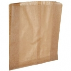 Sanitary Liners Waxed- 500/Bx