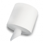 2-Ply Center Pull Hand Towel