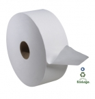 Tork Advanced 2-ply Jumbo Toilet Tissue