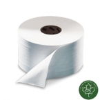 JR 2-Ply Bathroom Tissue 2.2'' x 750'